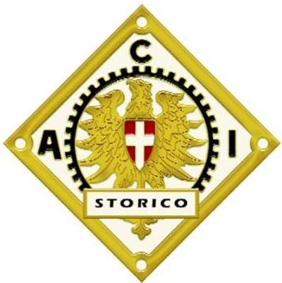 acistorico-400