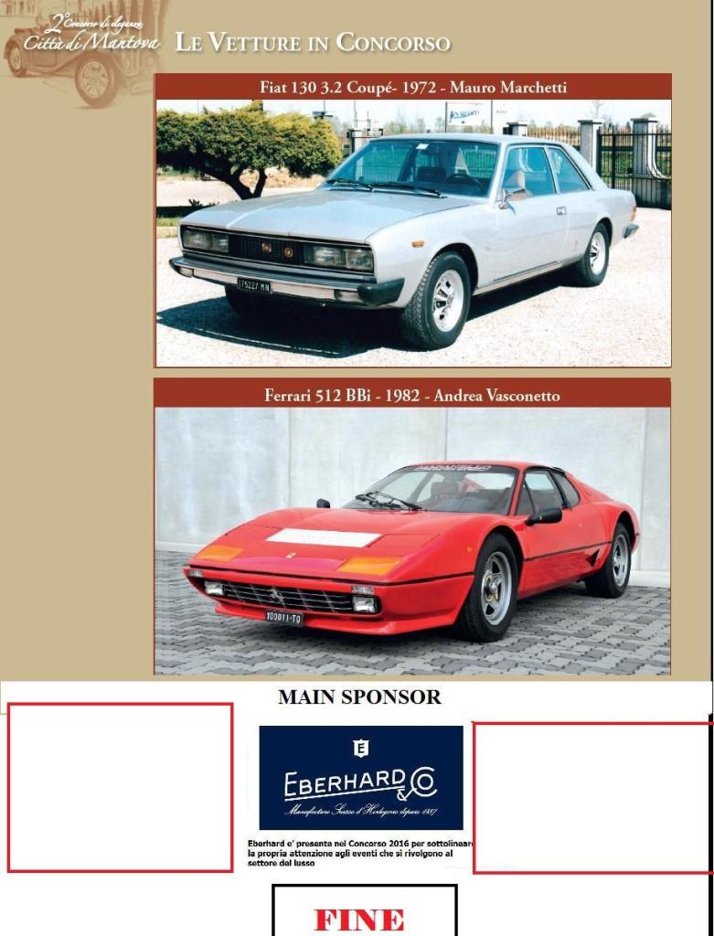 14 pagina auto COPIA