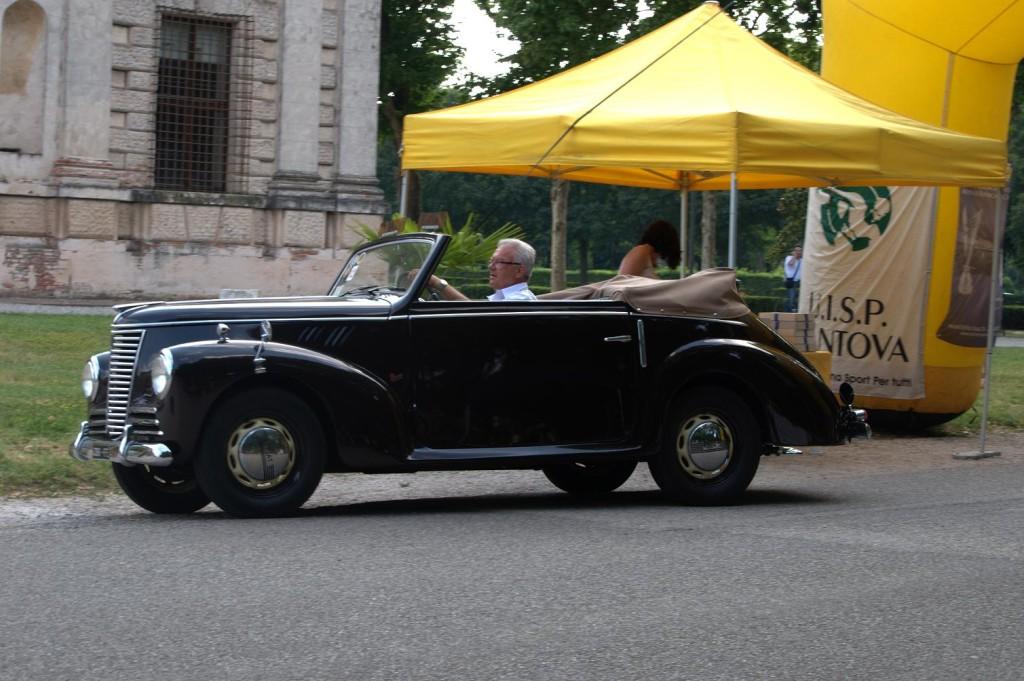 Fiat_1100_c8_cabrio
