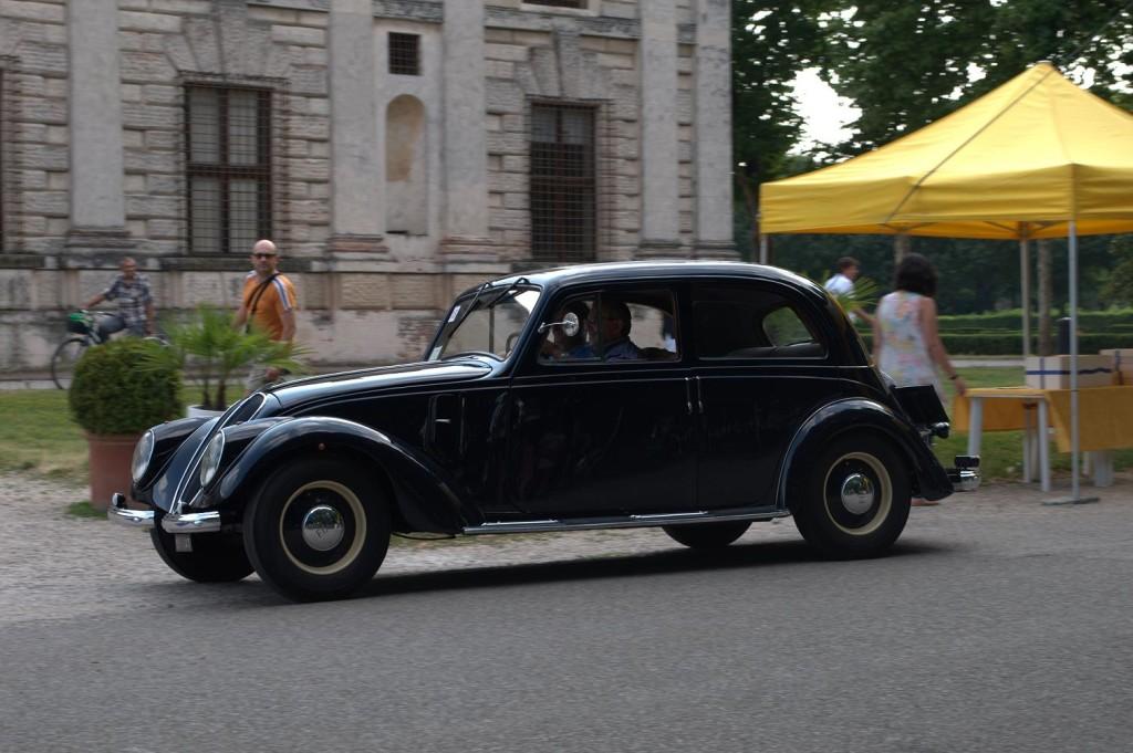 Fiat_1500_6C_1935