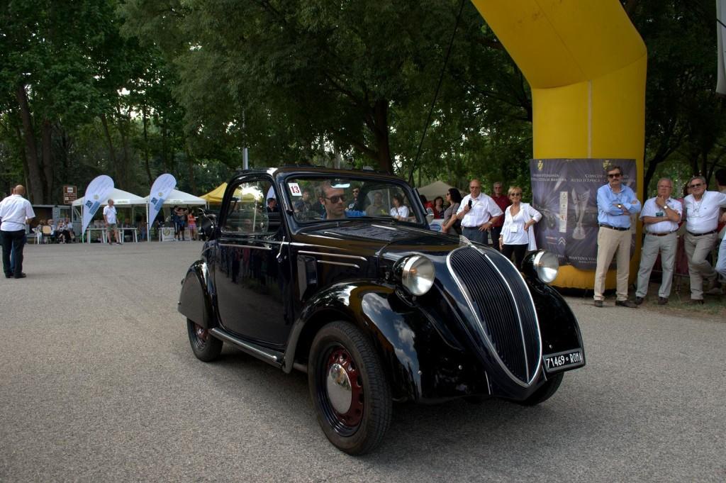 Fiat_500_A_1939