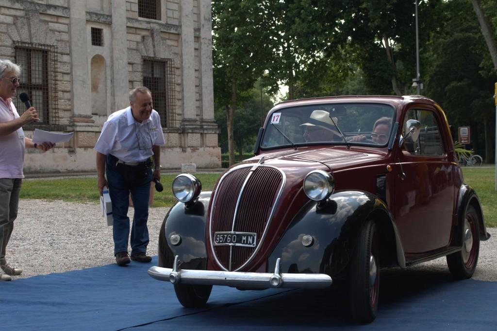 Fiat_500_B-1948