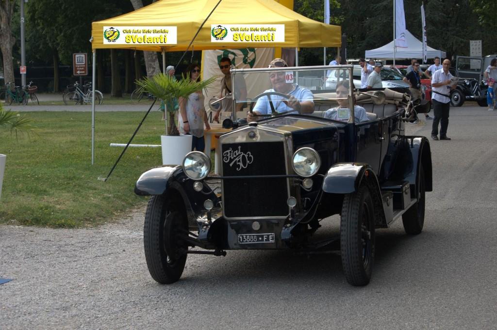 Fiat_503_Torpedo