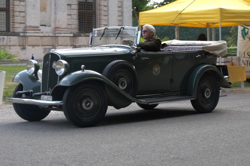 Fiat_Ardita_Torpedo