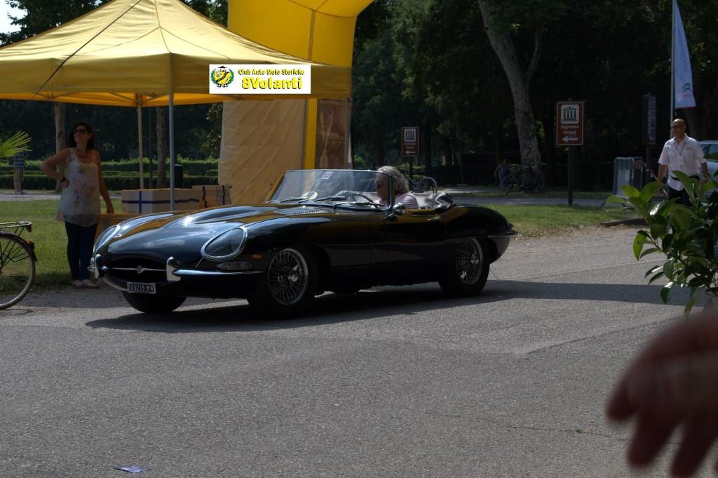 Jaguar_E_Spider