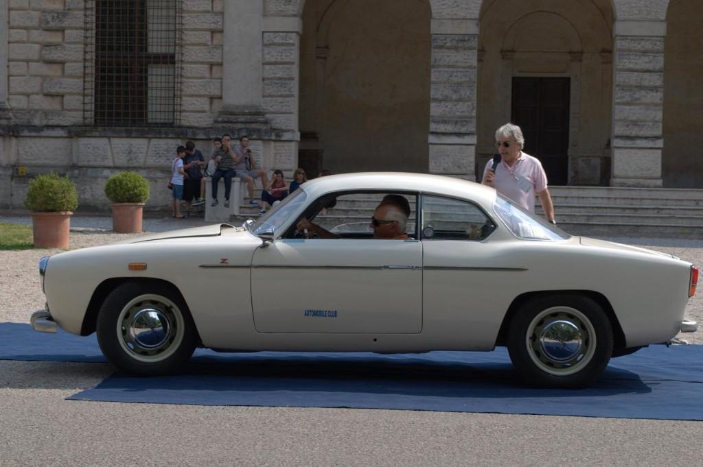 Lancia_Appia_Zagato