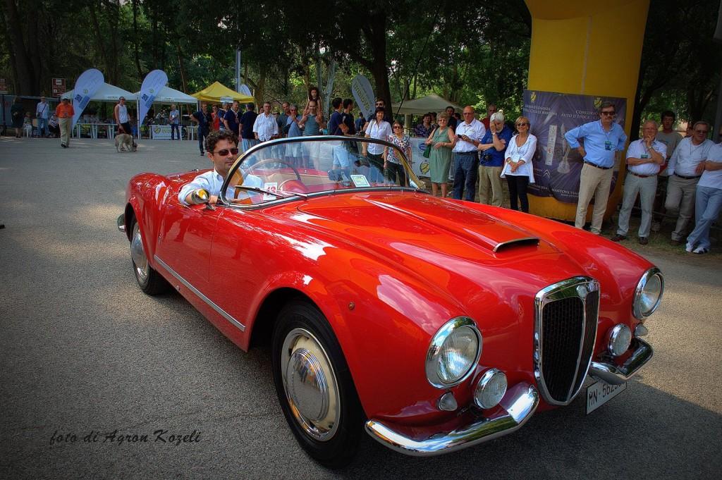 Lancia_Aurelia_b24