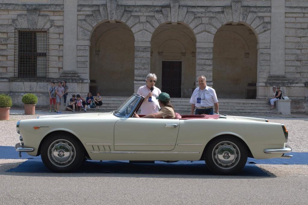 Lancia_Flavia 1500