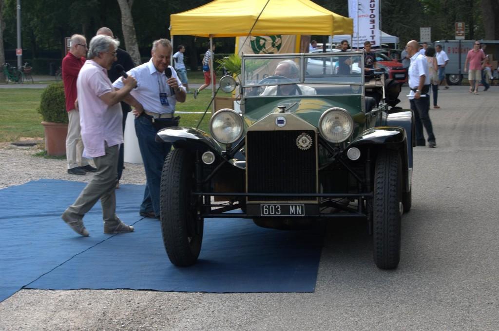 Lancia_Lambda_1929