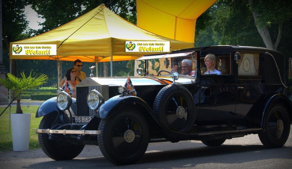 Rolls_Royce_Phantom_I_Coupe'