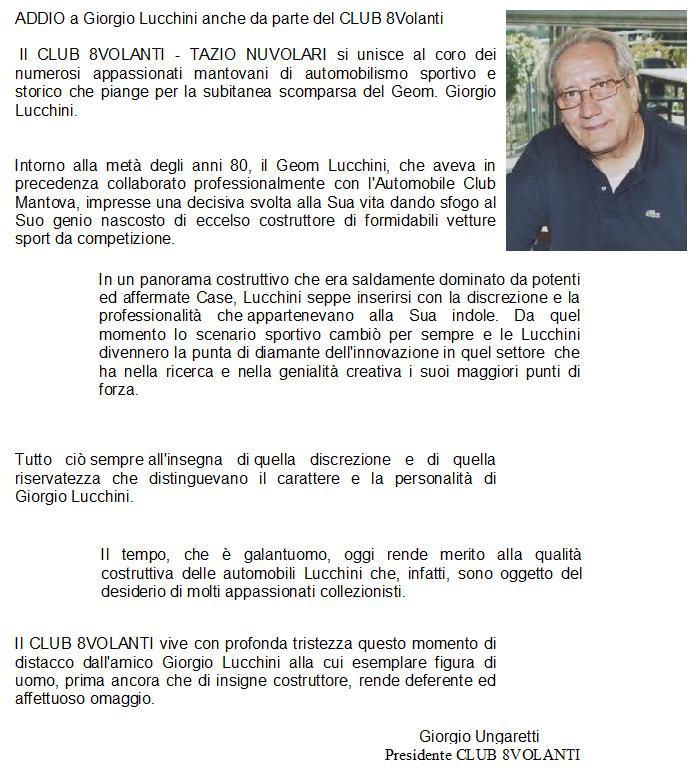 Lettera Lucchini x sito