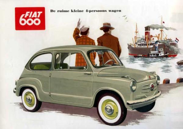 fiat-600-1956-e1310728779392