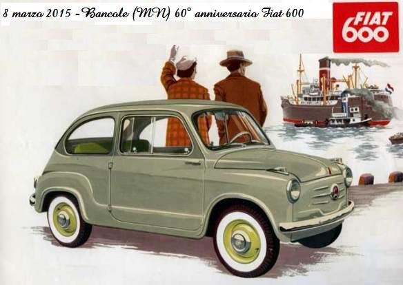 fiat-600-1956