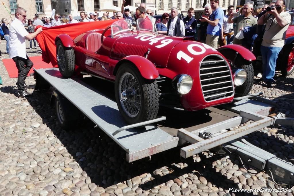 Ferrari NT1
