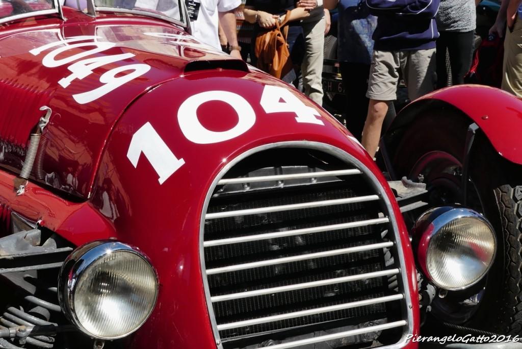 Ferrari NT2 (2)