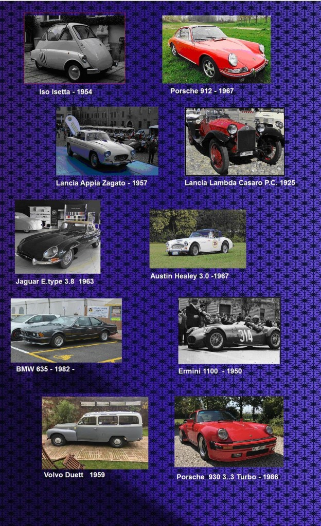 3-pagina-autio