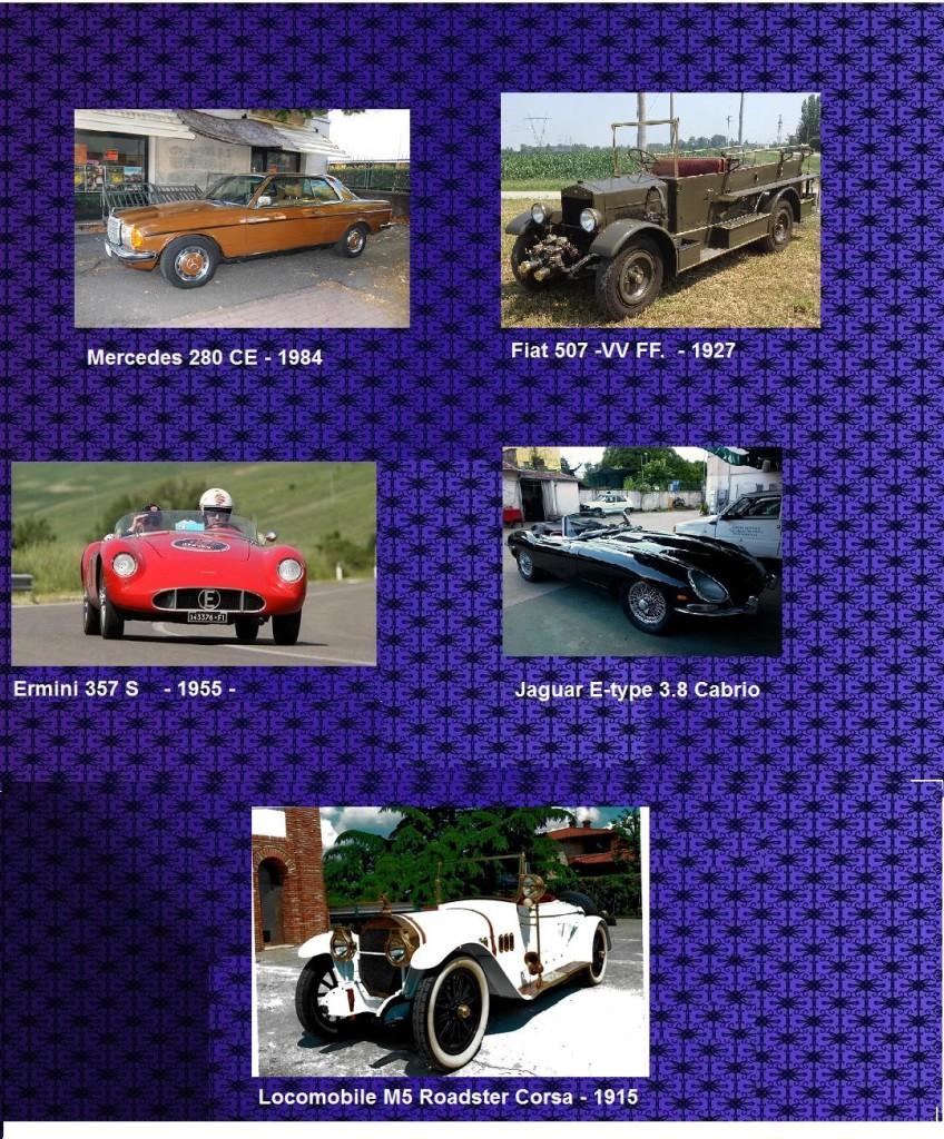 4-pagina-auto-sito