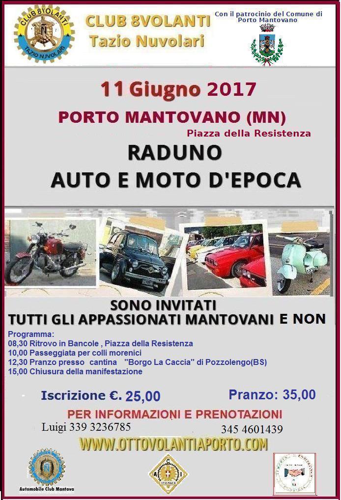 bozza-volantino-ok-11-06