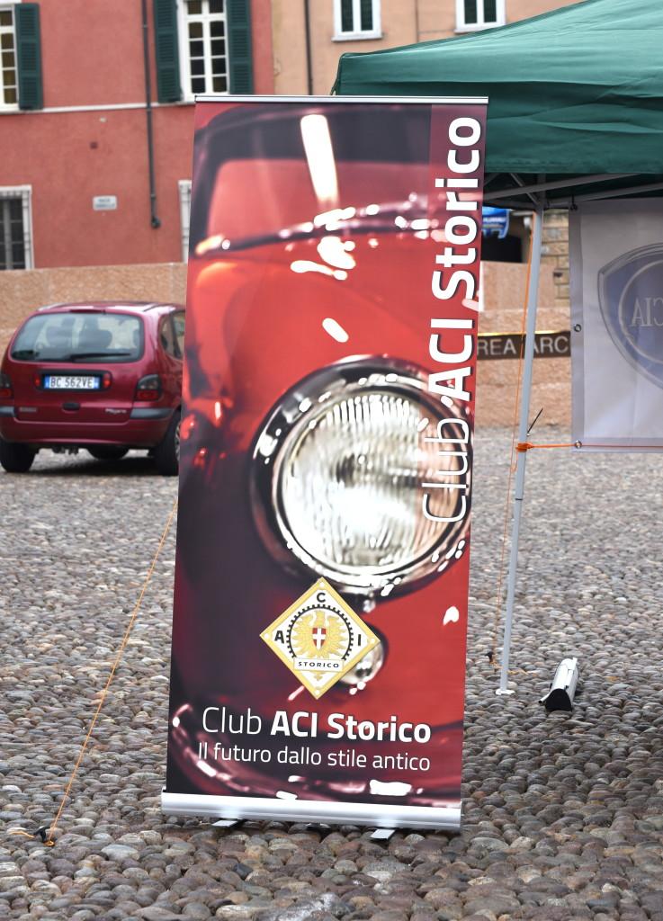 sponsor-aci-st